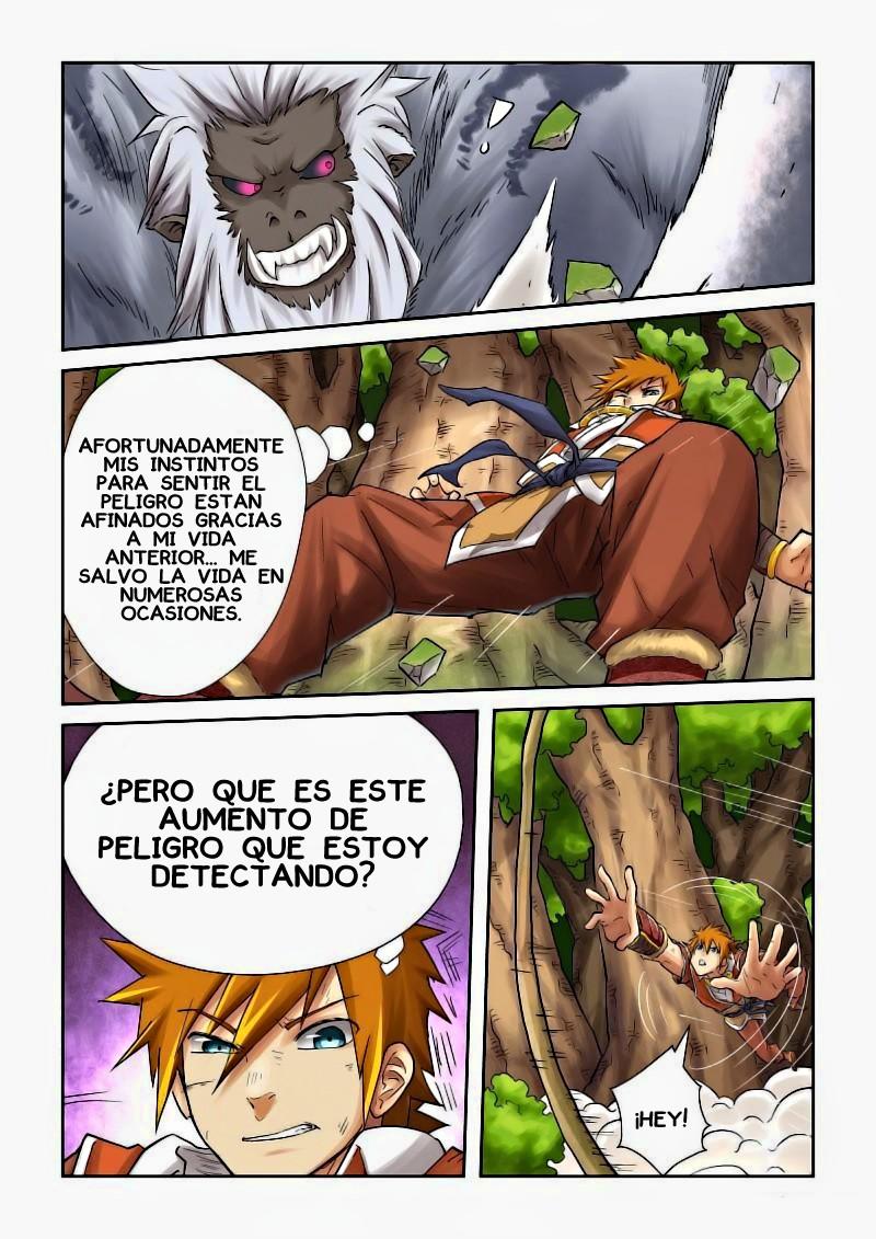http://c5.ninemanga.com/es_manga/7/17735/438793/10487103811cd258d658ff3b9fec0f11.jpg Page 7