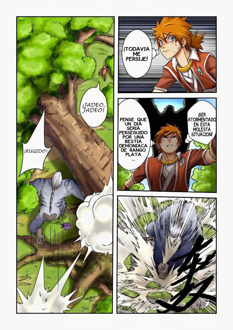 http://c5.ninemanga.com/es_manga/7/17735/438793/78b94a0f5adb04c4ec18d8a75122422b.jpg Page 6
