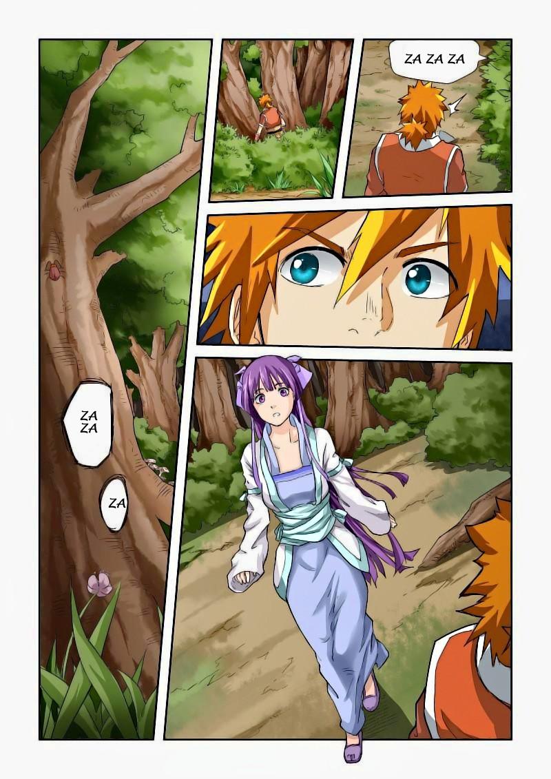 http://c5.ninemanga.com/es_manga/7/17735/439421/39dbae210359f74547a7d37205719b03.jpg Page 6