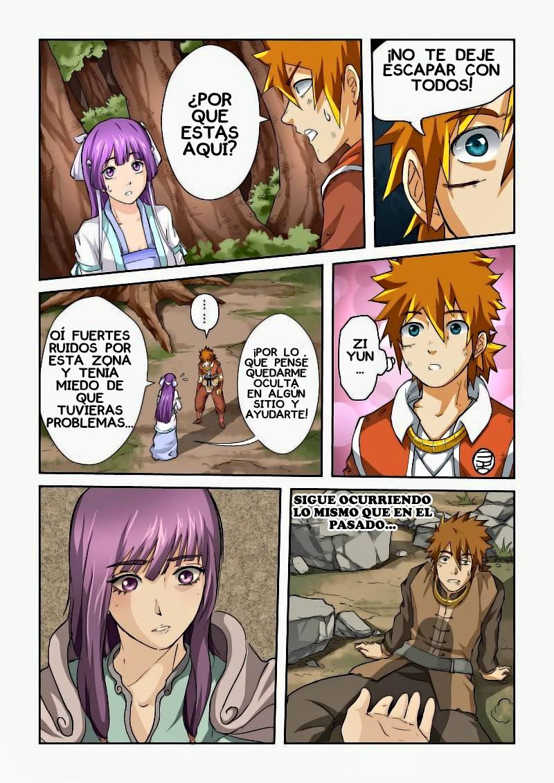 http://c5.ninemanga.com/es_manga/7/17735/439421/540930646d6ad4ca7963d3c52aac7f9e.jpg Page 7