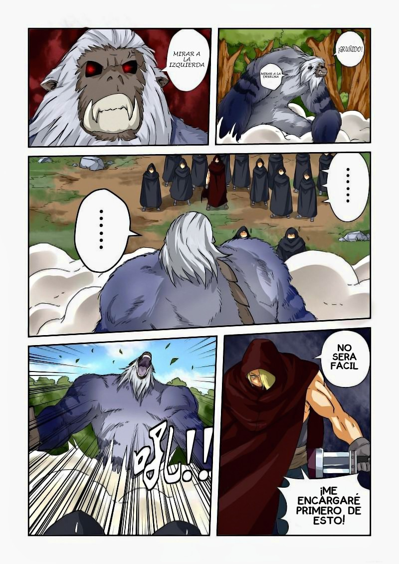 http://c5.ninemanga.com/es_manga/7/17735/439421/882868f86cbc35c3e7fc151124bfaf0d.jpg Page 4