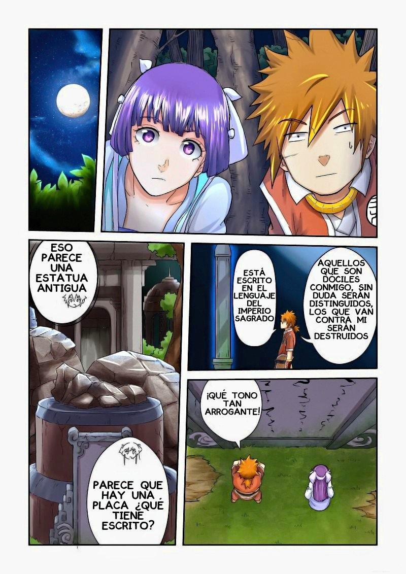 http://c5.ninemanga.com/es_manga/7/17735/448019/7e78cae757f2acf556564dcfdee2c0f6.jpg Page 3
