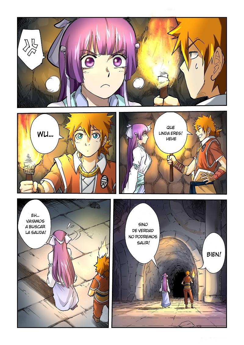 http://c5.ninemanga.com/es_manga/7/17735/448020/b7b2f47e7187f101ad45b6a3735a4fa0.jpg Page 6