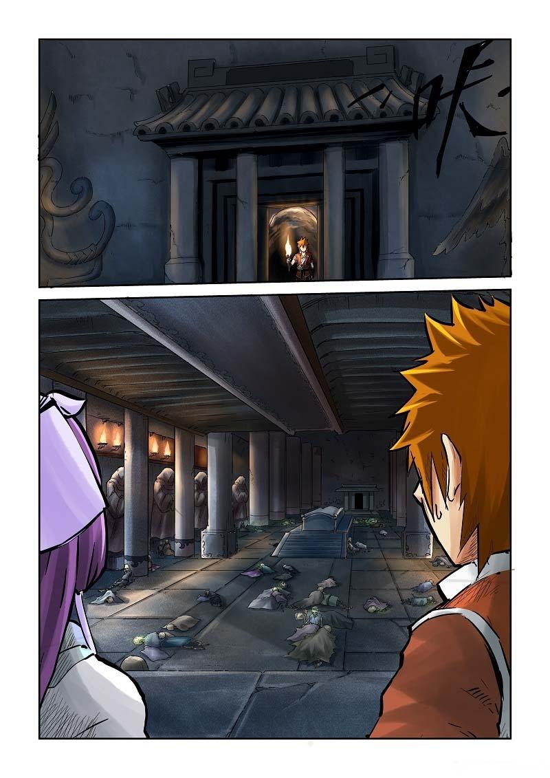 http://c5.ninemanga.com/es_manga/7/17735/448658/10a6d253e20e0d50728cba39712f0d17.jpg Page 10