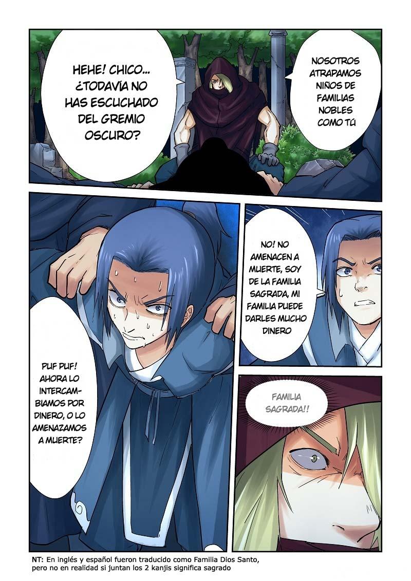 http://c5.ninemanga.com/es_manga/7/17735/448658/8e532663cf9bad68a3f0cc32cc971d11.jpg Page 8