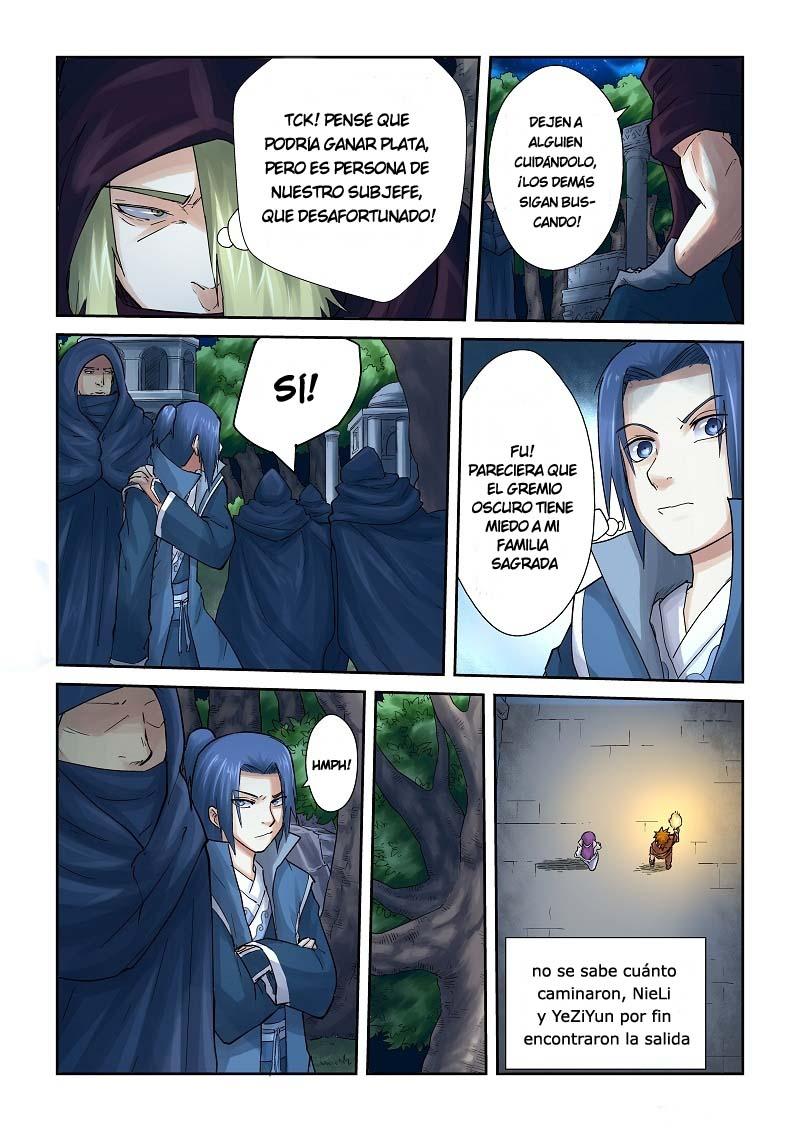 http://c5.ninemanga.com/es_manga/7/17735/448658/b4bb571416fc98a5a3110935bb59ebe5.jpg Page 9