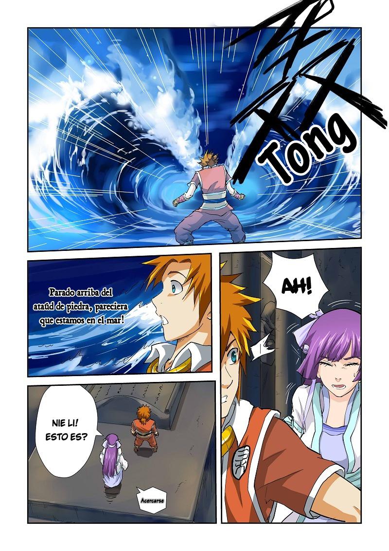 http://c5.ninemanga.com/es_manga/7/17735/448659/235d345c2ab5e66d05754f2129ed5c06.jpg Page 7
