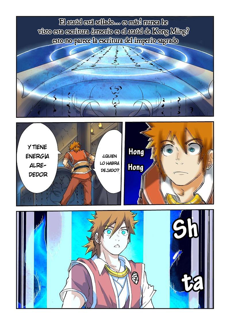 http://c5.ninemanga.com/es_manga/7/17735/448659/ad283026a2a2a5be72051a4cf93750eb.jpg Page 9