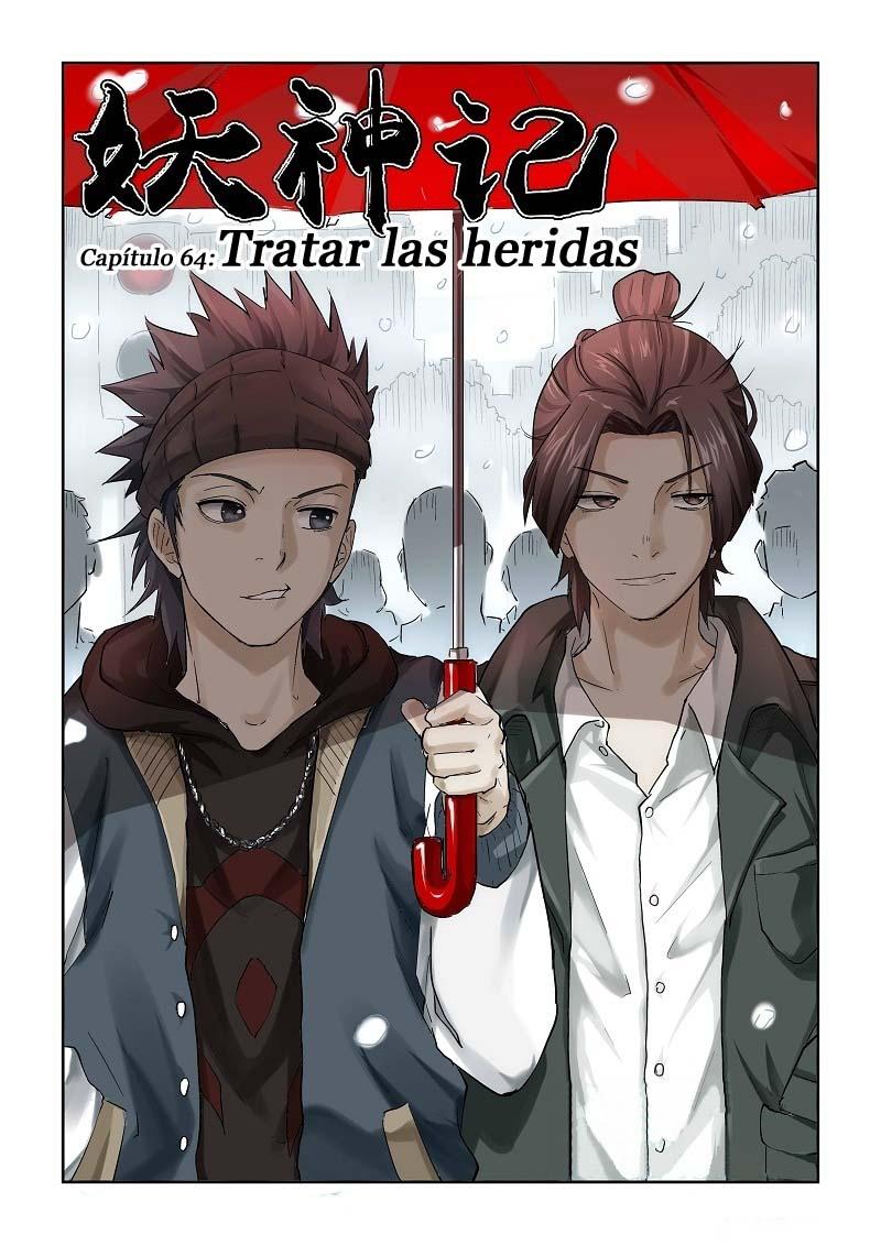http://c5.ninemanga.com/es_manga/7/17735/449394/0456932dafd6f6b56f142efaa19ea8ed.jpg Page 4