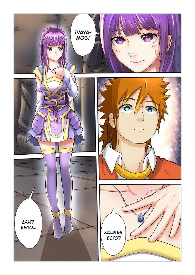 http://c5.ninemanga.com/es_manga/7/17735/449573/ddf618364447f95be29620f316868bd6.jpg Page 7