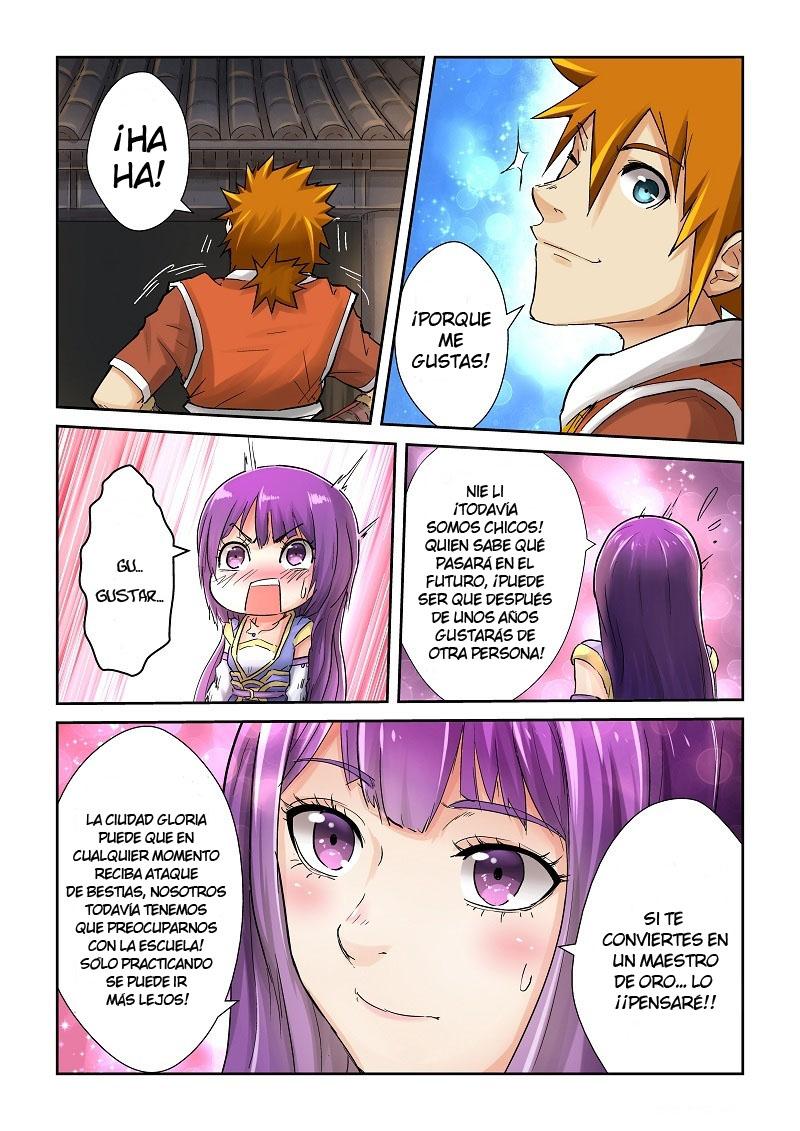 http://c5.ninemanga.com/es_manga/7/17735/449573/df1e34159fe6604e22ac6cda72d99772.jpg Page 10