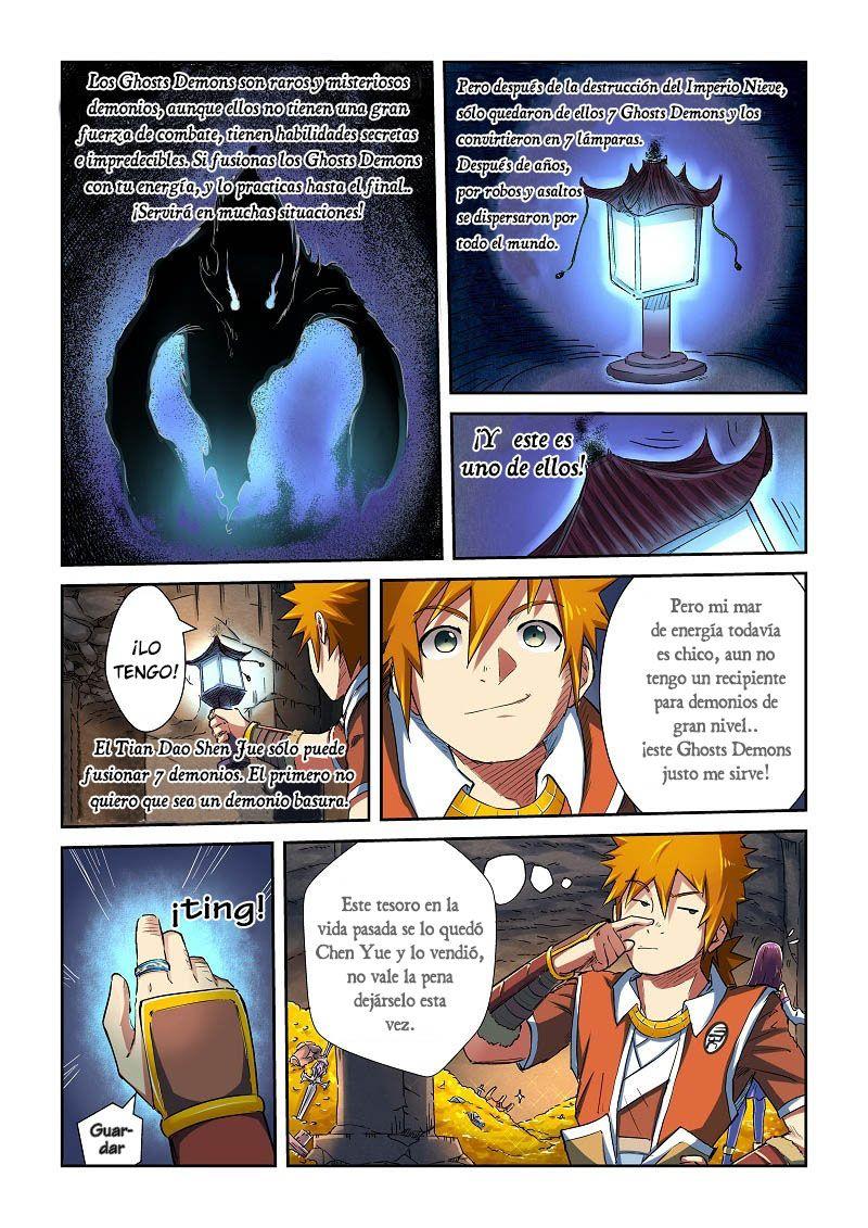 http://c5.ninemanga.com/es_manga/7/17735/452843/3ff4cea152080fd7d692a8286a587a67.jpg Page 4
