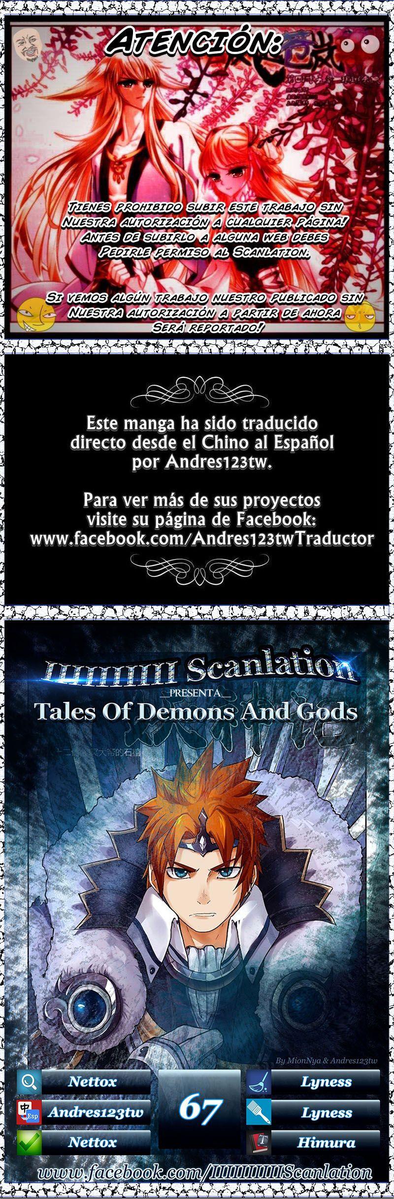 http://c5.ninemanga.com/es_manga/7/17735/452843/b2d2cf77d3f2786ea457f6631a67dd04.jpg Page 1