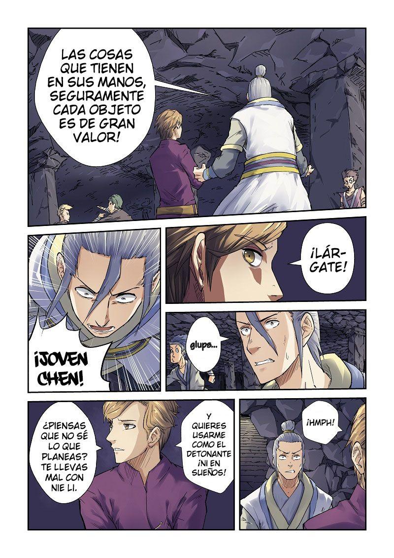 http://c5.ninemanga.com/es_manga/7/17735/452844/070349261f23248ee28a2fd0978252b5.jpg Page 3
