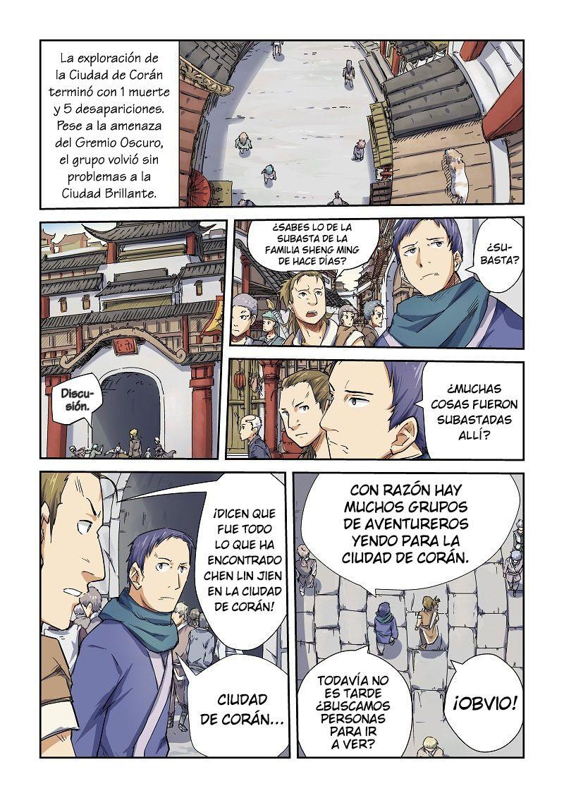 http://c5.ninemanga.com/es_manga/7/17735/452844/801ebb19f5827eacf5682802ce3ea179.jpg Page 8