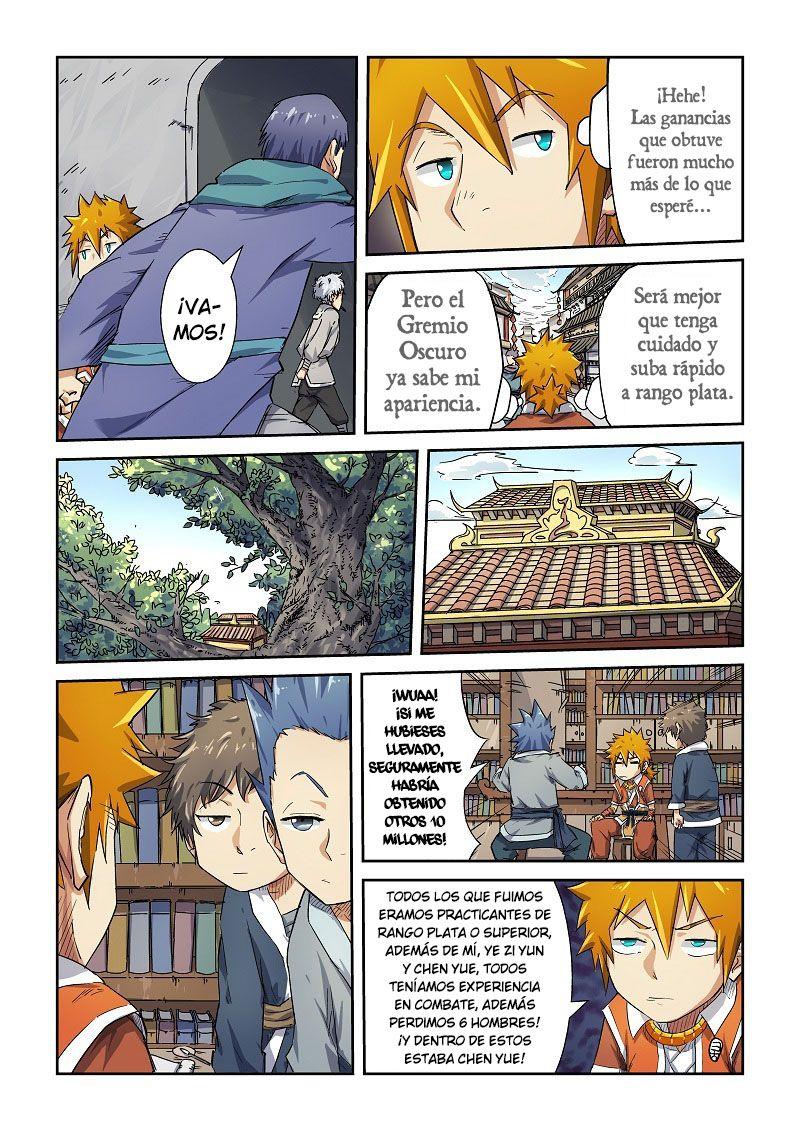 http://c5.ninemanga.com/es_manga/7/17735/452844/956705cee098bb08047a4fa54494b367.jpg Page 9
