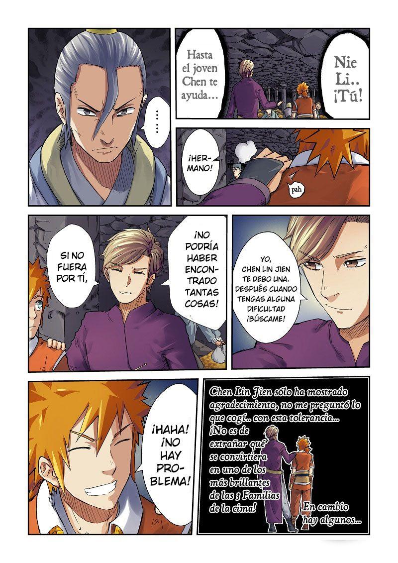 http://c5.ninemanga.com/es_manga/7/17735/452844/c2b3b5695d969bb26d6e87db9c8312fe.jpg Page 4