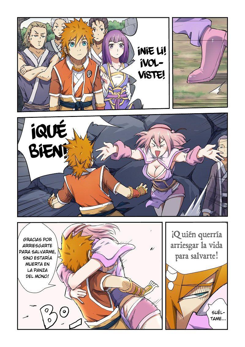 http://c5.ninemanga.com/es_manga/7/17735/452844/c8caec337df345589c23aa47ea6bb43b.jpg Page 7