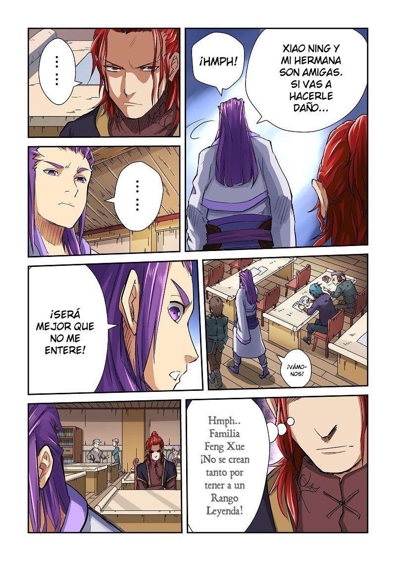 http://c5.ninemanga.com/es_manga/7/17735/452845/54ab12ec2cfe283d49b76e82008595dd.jpg Page 9