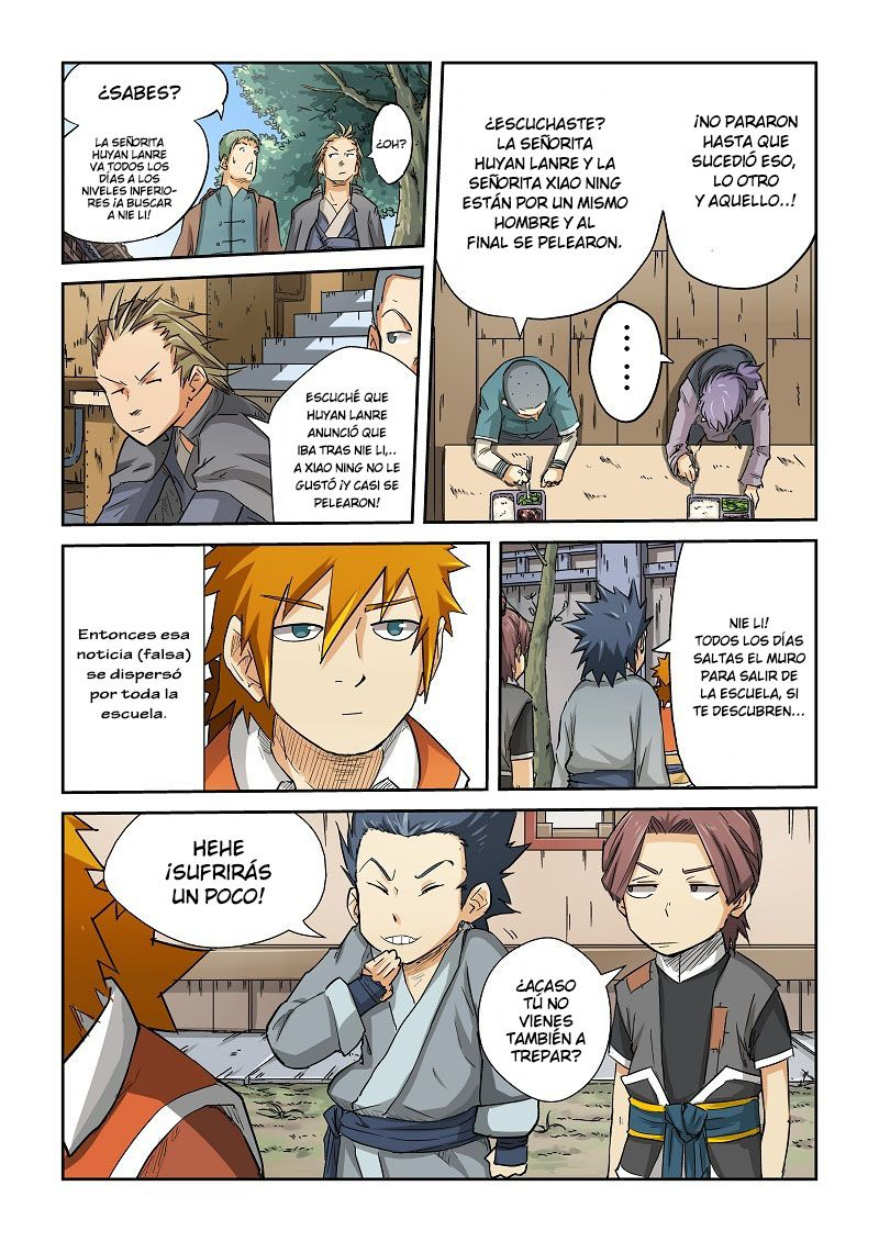 http://c5.ninemanga.com/es_manga/7/17735/452845/87355b7f60f29ecb7a50a7f5c1d67ff8.jpg Page 5
