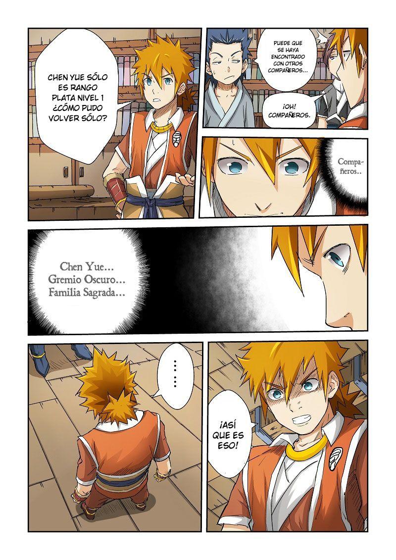 http://c5.ninemanga.com/es_manga/7/17735/452845/9f15ebd9884fb6a44f873d4bdf41aebc.jpg Page 3