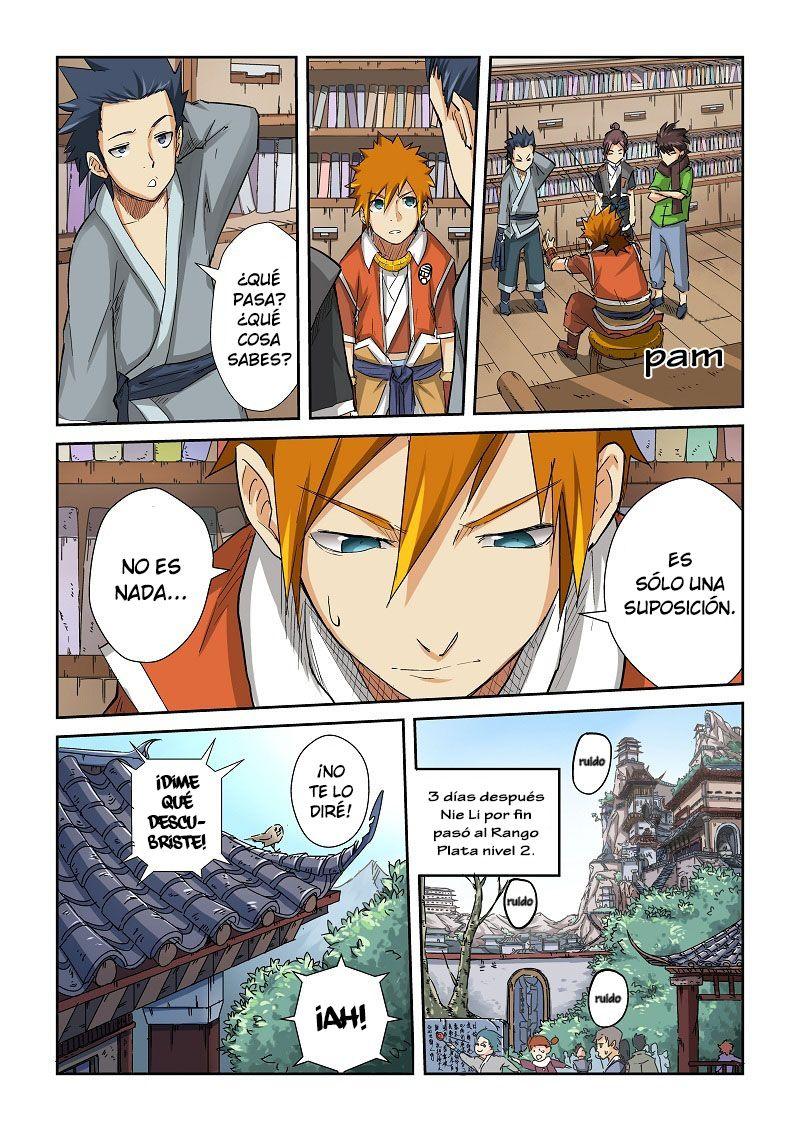 http://c5.ninemanga.com/es_manga/7/17735/452845/d797c16377b1498bb3fe153d37fedc89.jpg Page 4
