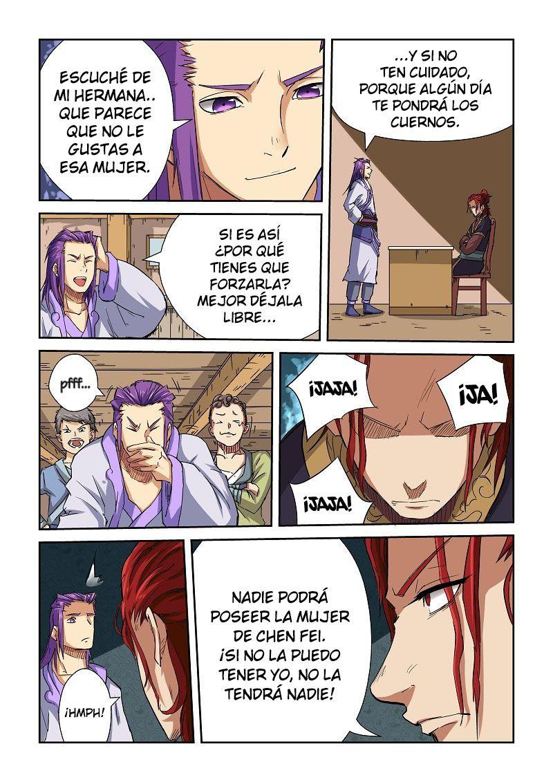 http://c5.ninemanga.com/es_manga/7/17735/452845/edc71b273e6d98d3100757f3a52a11f6.jpg Page 8