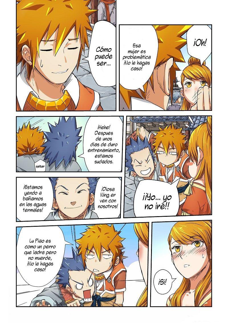 http://c5.ninemanga.com/es_manga/7/17735/457026/32ce0ec3ee6f3951004c8ebb7511ffc1.jpg Page 6