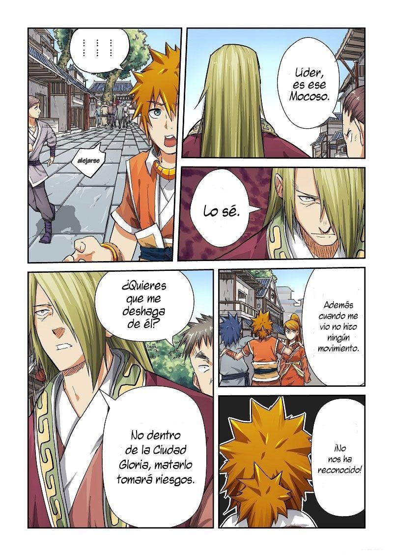 http://c5.ninemanga.com/es_manga/7/17735/457026/97cdc9382a1d068b806b8d3eacbd0cae.jpg Page 9