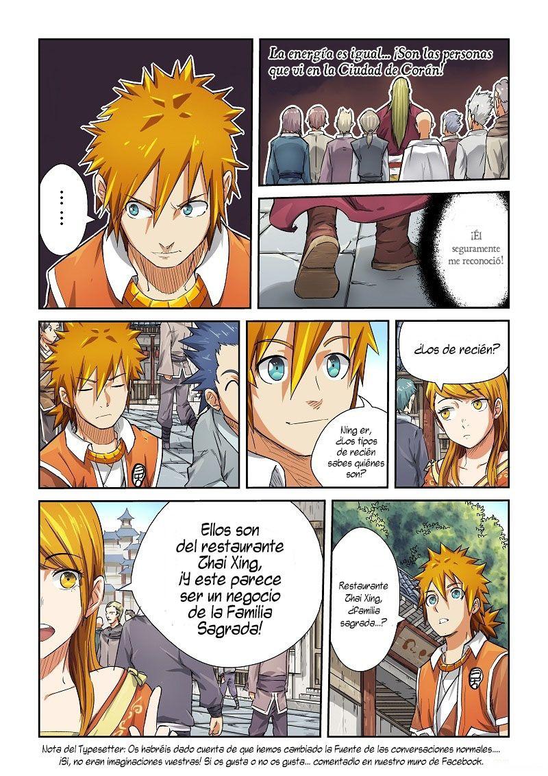 http://c5.ninemanga.com/es_manga/7/17735/457026/c49387e72c75242bdcb6cc7d91a56923.jpg Page 10