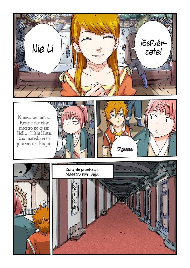 http://c5.ninemanga.com/es_manga/7/17735/457027/32a9499124964b7f18c19a85d13c1a05.jpg Page 9
