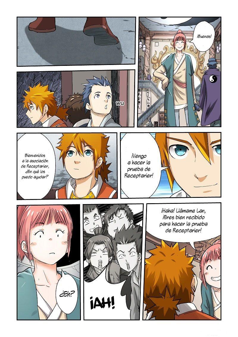http://c5.ninemanga.com/es_manga/7/17735/457027/38a4a43f6f1fbba9d469e956fd7b504d.jpg Page 6