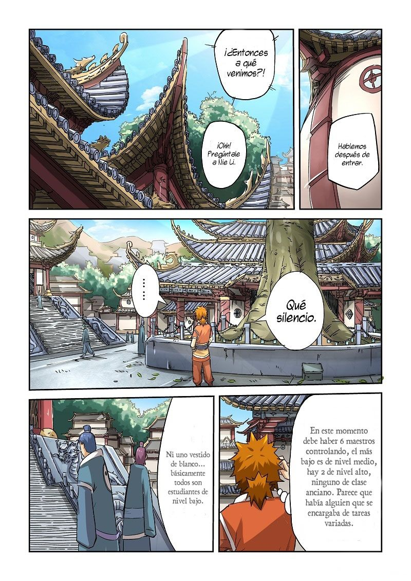 http://c5.ninemanga.com/es_manga/7/17735/457027/43a64b142d5142f04eda1c9ca574df2a.jpg Page 5