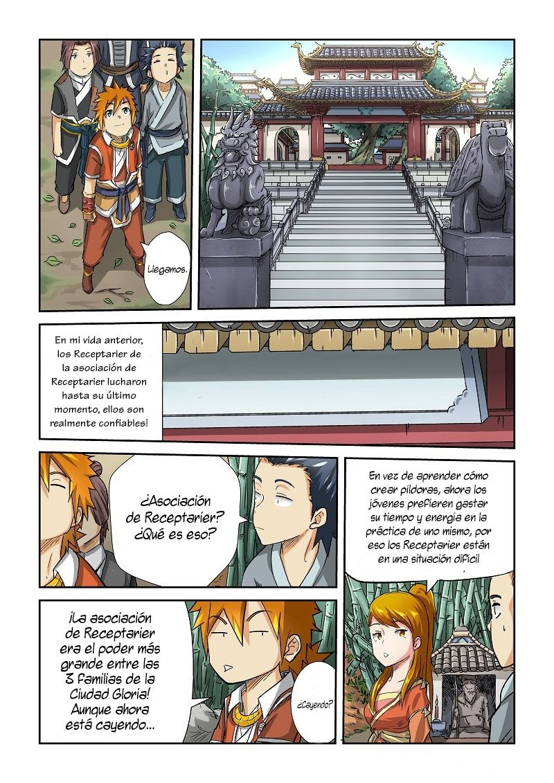 http://c5.ninemanga.com/es_manga/7/17735/457027/7e6a2e1de51df96167d11d35c079d09a.jpg Page 4