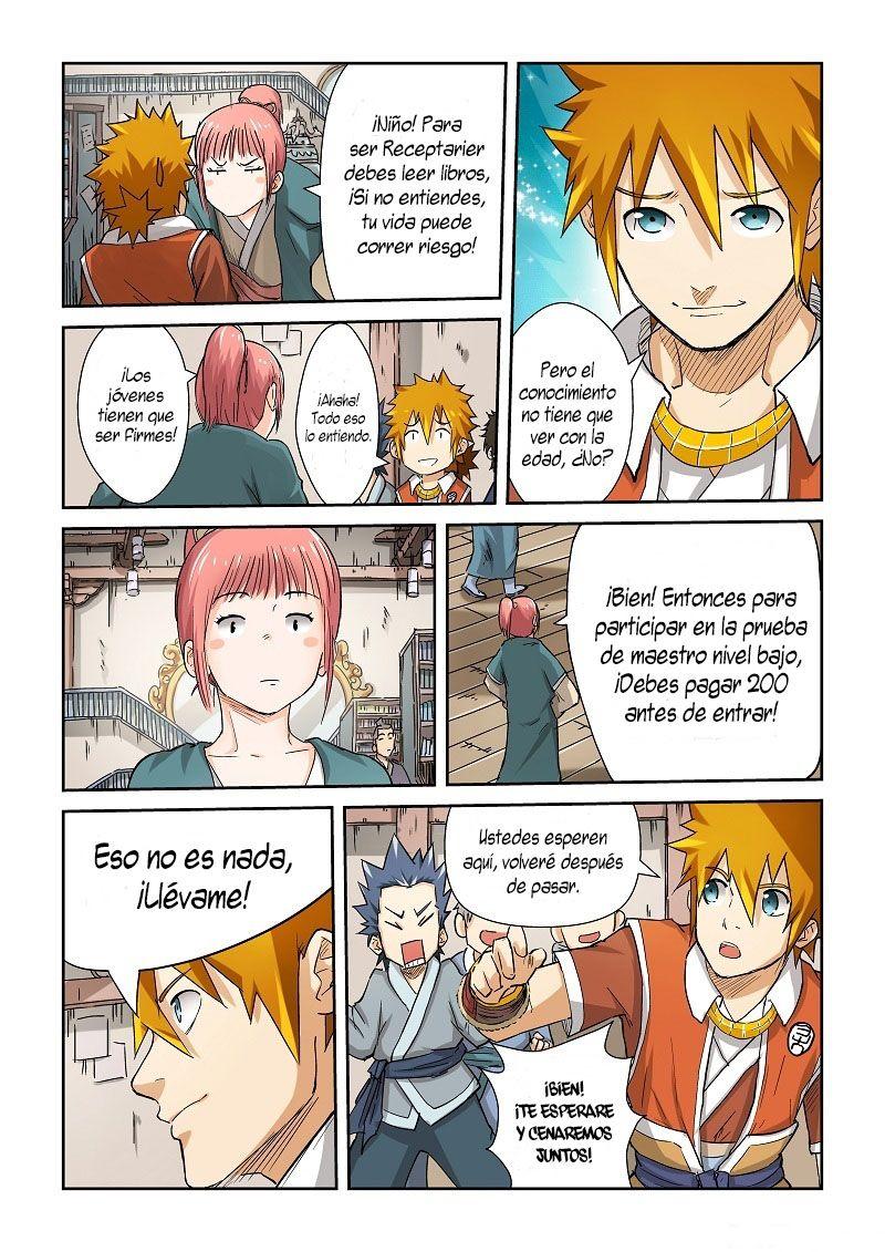 http://c5.ninemanga.com/es_manga/7/17735/457027/8742739033fea88b95401b78a630f110.jpg Page 8
