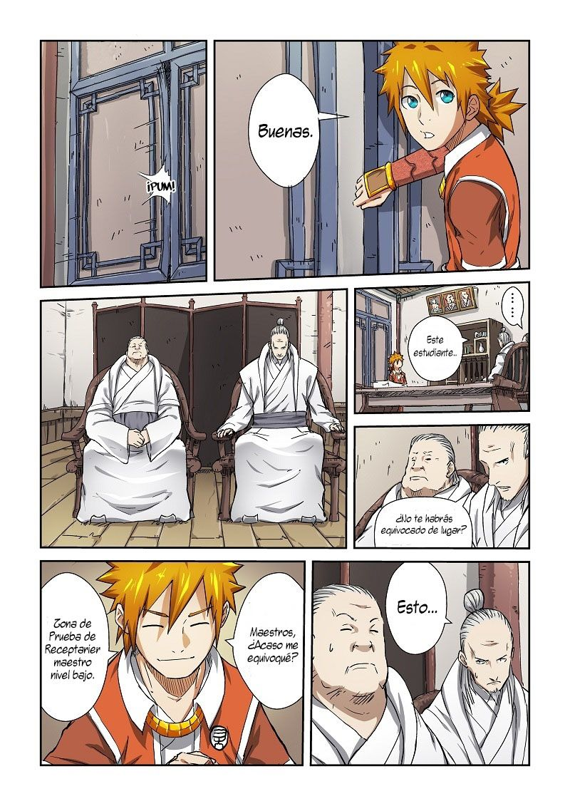 http://c5.ninemanga.com/es_manga/7/17735/457029/504c296f8eb5fd521e744da4e8371f28.jpg Page 7