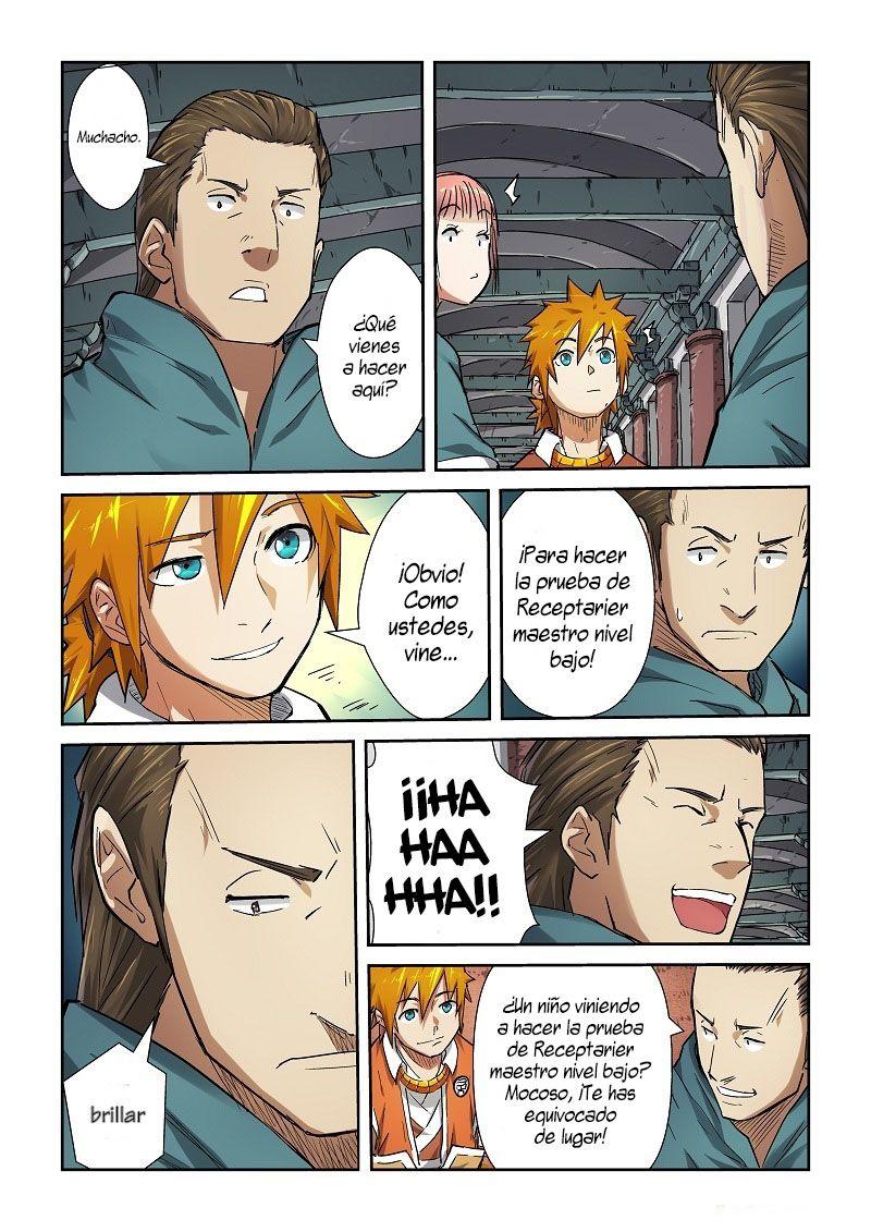 http://c5.ninemanga.com/es_manga/7/17735/457029/8ae2cfa2297a2adb963fd202df4bf197.jpg Page 3