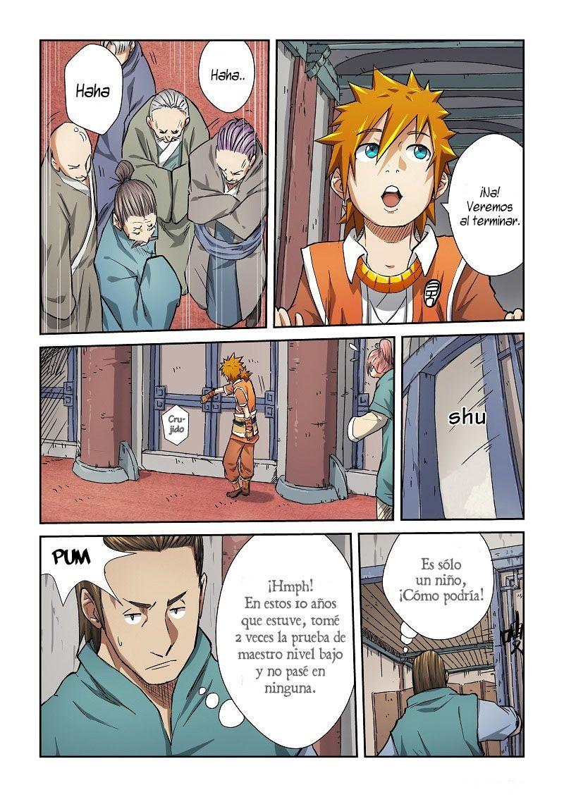 http://c5.ninemanga.com/es_manga/7/17735/457029/fc234a34937d7459d1f0518f37e1a7b1.jpg Page 6