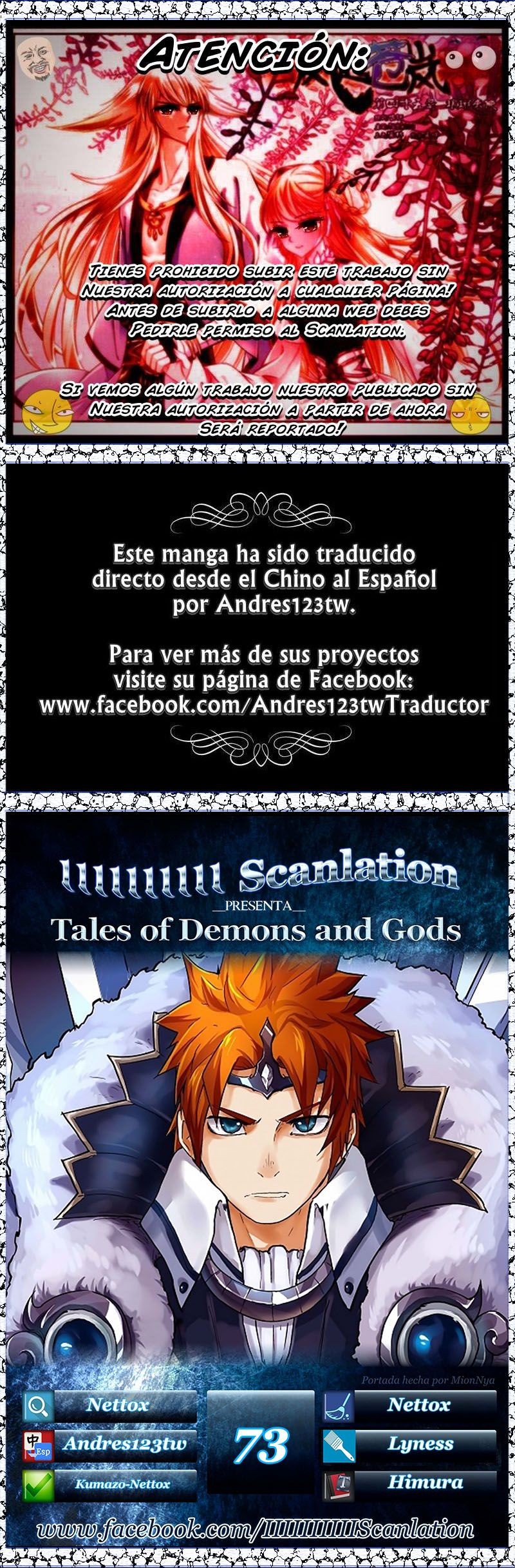http://c5.ninemanga.com/es_manga/7/17735/457030/e5fa8a713417afe3c4fd2b9ddfb2d734.jpg Page 1