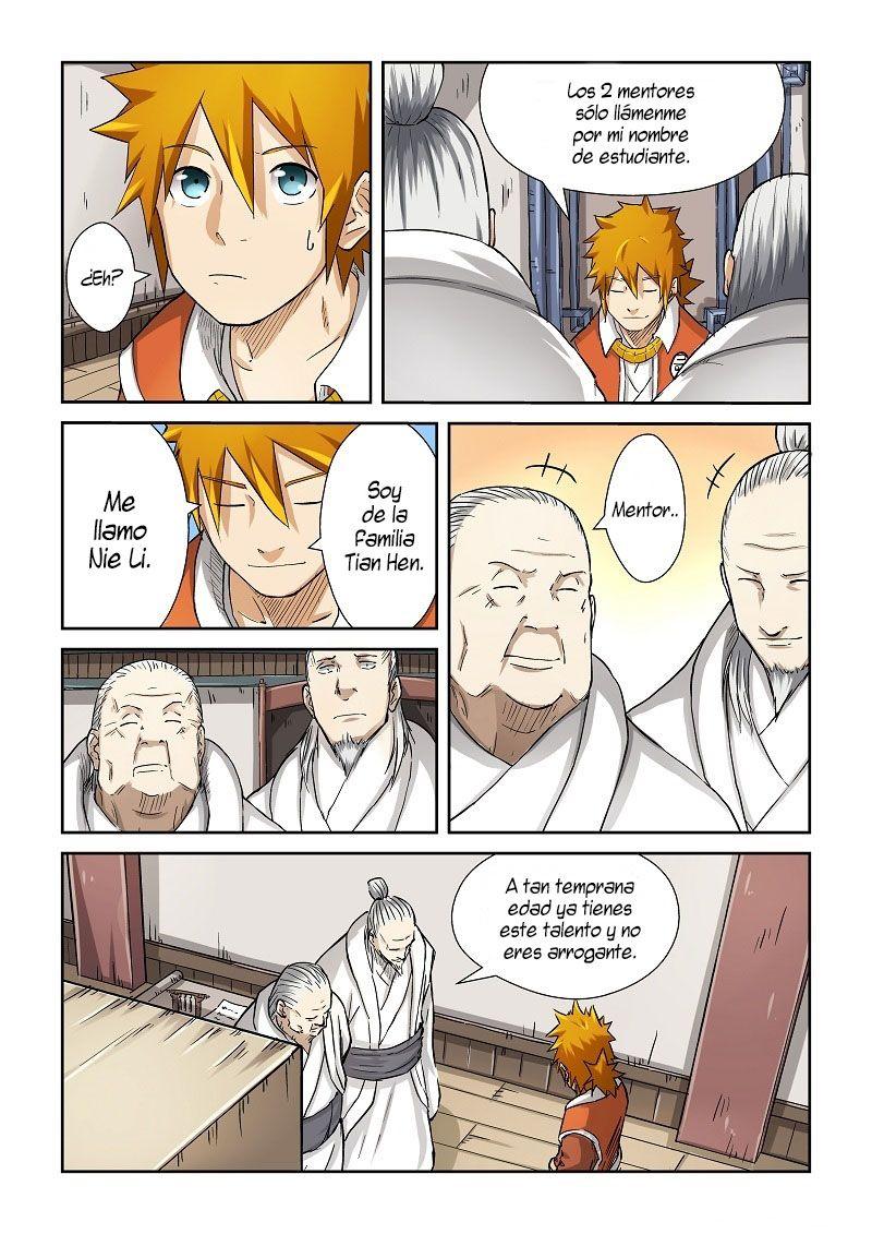 http://c5.ninemanga.com/es_manga/7/17735/457030/e98a6c44689dc158f3ceac4af128cd4d.jpg Page 8