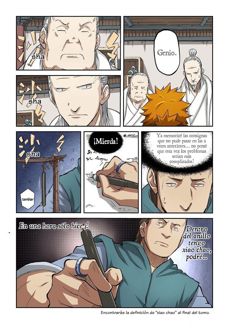 http://c5.ninemanga.com/es_manga/7/17735/457030/ec2951e5afb60d72a4a3e0be6d3e9c0a.jpg Page 5