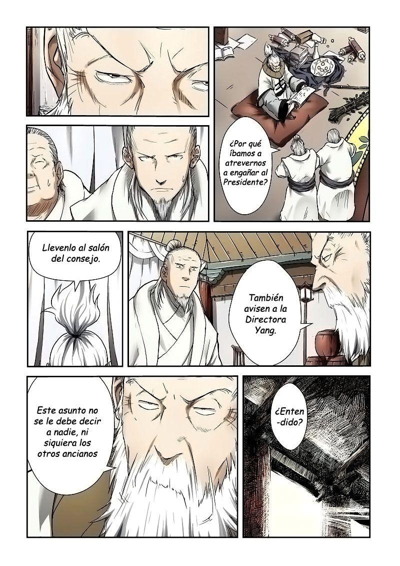 http://c5.ninemanga.com/es_manga/7/17735/458066/49701d39d51b7a1bea8b17f15a3f447d.jpg Page 8