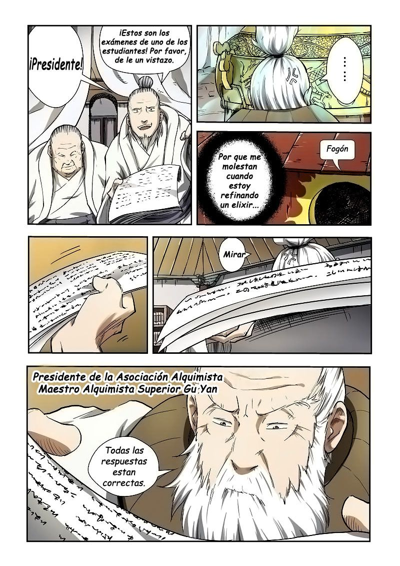http://c5.ninemanga.com/es_manga/7/17735/458066/c236337b043acf93c7df397fdb9082b3.jpg Page 6
