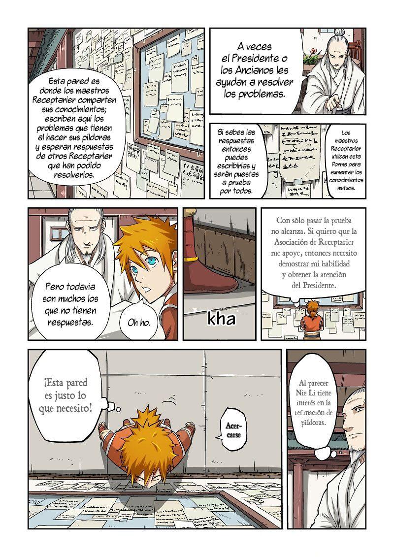 http://c5.ninemanga.com/es_manga/7/17735/458327/17693c91d9204b7a7646284bb3adb603.jpg Page 8