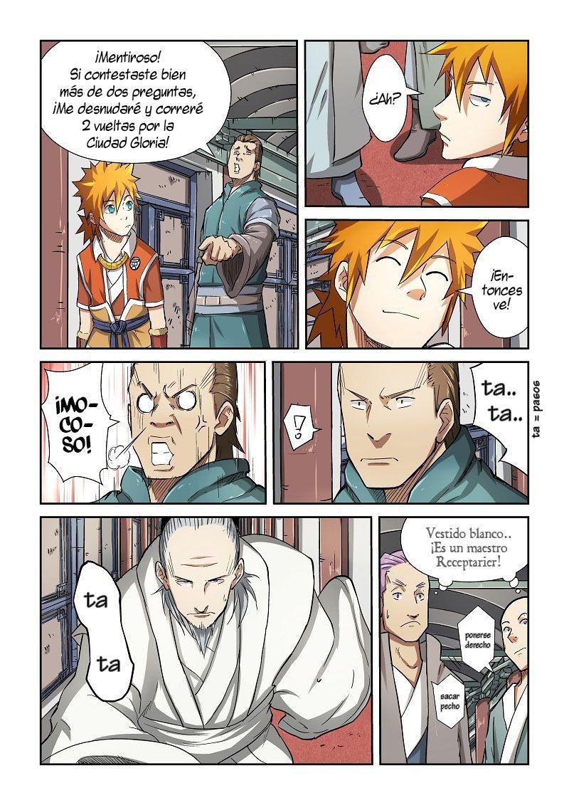 http://c5.ninemanga.com/es_manga/7/17735/458327/20f7fe70d7b7286a98b0df1d4e94bc4e.jpg Page 3