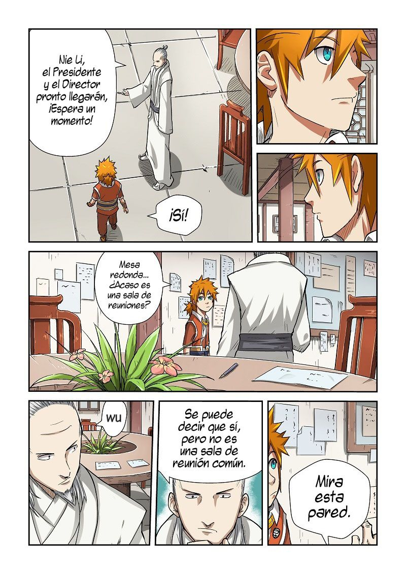 http://c5.ninemanga.com/es_manga/7/17735/458327/505ddef64809ce7ee5f9db7cfdfd3e2e.jpg Page 7