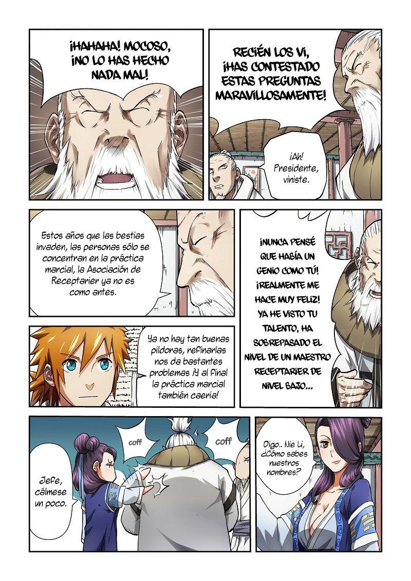 http://c5.ninemanga.com/es_manga/7/17735/458328/9a4e19be531cae41596cb24482ebe4c3.jpg Page 7