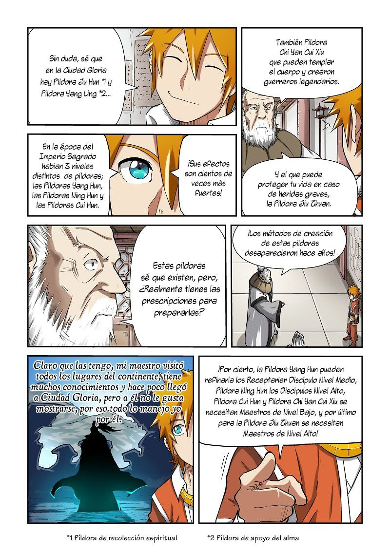 http://c5.ninemanga.com/es_manga/7/17735/461460/2fbd6324c519b0e1271d104bd6885bff.jpg Page 4