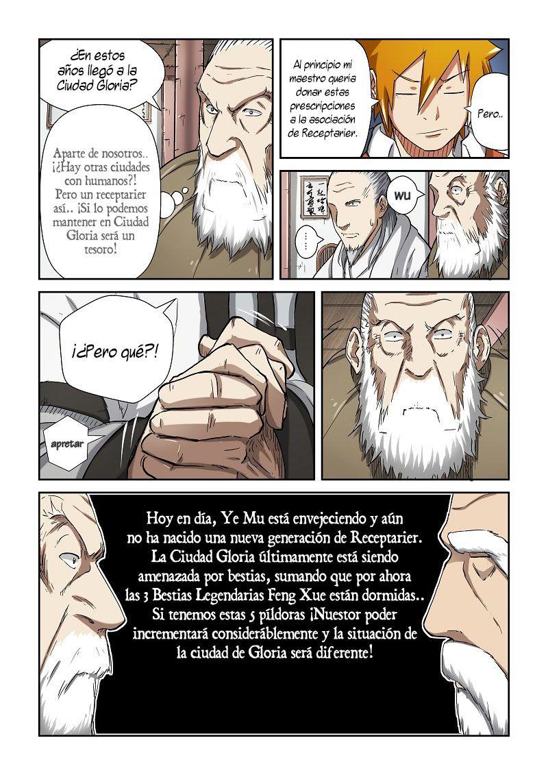 http://c5.ninemanga.com/es_manga/7/17735/461460/3ce3bd7d63a2c9c81983cc8e9bd02ae5.jpg Page 5