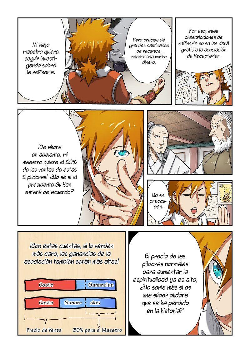 http://c5.ninemanga.com/es_manga/7/17735/461460/5359407ff716f3fa752515349c6b0106.jpg Page 6